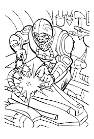 Blog Coloring Book 15 Tiny Raider Jpg 750 1105 2 B Sorted Call Of Duty Black Ops Coloring Pages