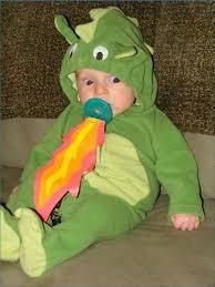 Baby Boy Halloween Costume 378 Family Costume Ideas Images Halloween