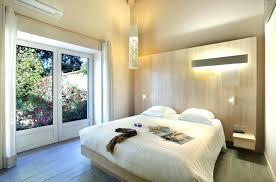 agencement de chambre a coucher agencement de chambre a coucher agencement d une chambre agencement