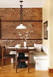 cuisine en charming deco cagne chic cuisine 14 meuble haut dangle de