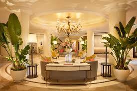 laurel loves 7 the beverly hills hotel