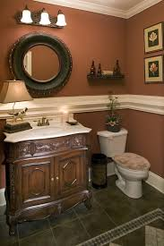 do it yourself bathroom remodel ideas 15 do it yourself stunning designer bathrooms 14 diy 20 inch