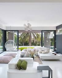 21 luxury living rooms pictures 20 luxury living rooms for the