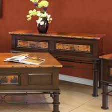 Valencia Console Table International Furniture Direct Occasional Tables Valencia
