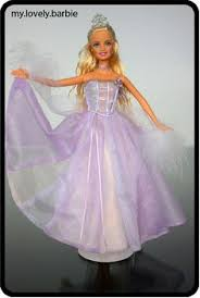 love barbie princesses barbie princess