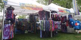 How To Make A Colorado Flag Tie Dye Shirt Handmade Quality Tie Dye Clothing For The Whole Family U2013 Mandala