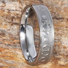 mo anam cara mo anam cara claddagh rings forever metals