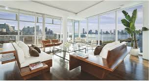 tips for selling your manhattan home nyc blog estate new york