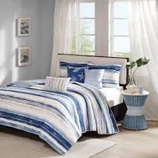 Navy Blue Coverlet Queen Nautical Bedding 20 Off Quilts Bedspreads U0026 Comforter Sets