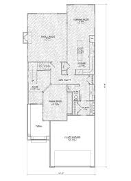 2 Car Garage Square Footage How Is Square Footage Calculated Ndi