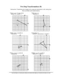 printable maths worksheets for kids gifware fun best images about