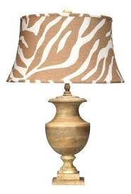 Urn Table Lamp Urn Table Lamps Lee Urn H Table Lamp With Bell Shade Grecian Urn