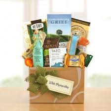 thinking of you gift baskets thinking of you gift baskets california delicious