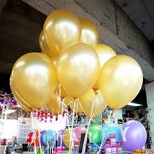 cheap balloons compare prices on balloon cheap online shopping buy low price