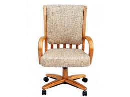 wood desk chair with wheels chairs on wheels at the best prices and best selection with a great