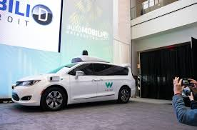 bmw types of cars fiat chrysler joins bmw in race to self driving cars the