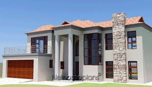 house plans for sale luxamcc org