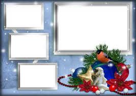 cornici foto gratis italiano cartoline gratuite e le cornici in occasione di natale con le tue foto