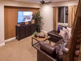Home Design Story Expand Aragon New Homes In Las Vegas Nv 89113 Calatlantic Homes