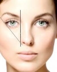 tutorial alis mata untuk wajah bulat cara merias alis mata agar til cantik cara til cantik