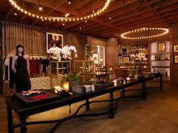 13 la shops for sizzling valentine s day lingerie 6 kiki de montparnasse