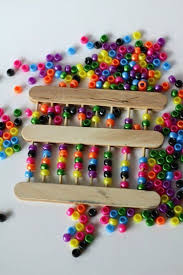 35 creative things to make with popsicle sticks crafts things