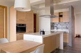 küche nach maß küche modern und funktional planen küchenplanung nach maß