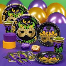 mardi gras supplies mardi gras party supplies decoration ideas
