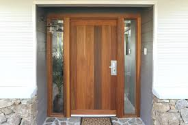 Exterior Doors Brisbane Front Door Timber Front Door External Doors Traditional Oak Uk