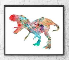 25 dinosaur room decor ideas dinosaur kids