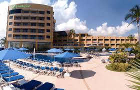 hotel hi veracruz boca del rio mexico booking com