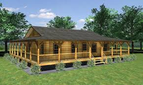 farmhouse with wrap around porch ranch style farmhouse plans ranch style farmhouse wrap around porch
