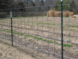 wire garden fence panels home outdoor decoration