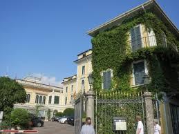 europe road trip day 7 como bellagio and bergamo lee abbamonte