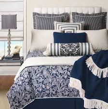 navy and white hotel bedding hotel hampton boutique hotel