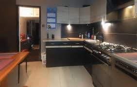 big kitchen design plans bayou classic cast iron baking pan roots
