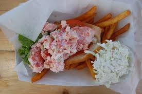 best lobster roll on cape cod home design inspirations