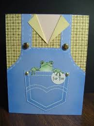25 unique boy cards ideas on pinterest baby cards baby boy