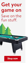 How Long Is A Pool Table Billiards Walmart Com