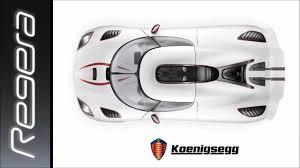 koenigsegg regera engine koenigsegg regera debuts at geneva motor show youtube