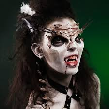 sfx makeup schools and tv makeup special effects makeup makeup courses