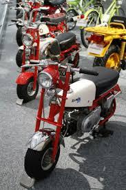 398 best pepeclasic images on pinterest motorbike vintage