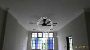 buat wiring pasang lampu kipas dll services available in