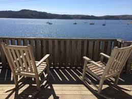Cottages At Point Reyes Seashore by Top 50 Marshall Vacation Rentals Vrbo