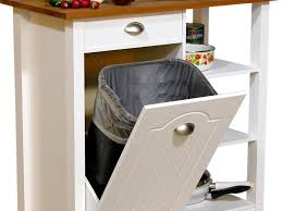 kitchen trash can ideas kitchen 45 kitchen trash cans kitchen trash can ideas kitchen