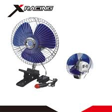 full metal car fan full metal car fan suppliers and manufacturers