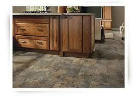 affordable vinyl flooring in alexandria alexandria carpet one