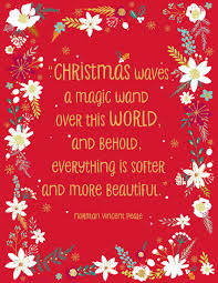 christmas card sayings quotes u0026 wishes blue mountain