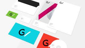 brand new library google design