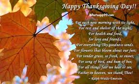 thanksgiving quotes pictures images graphics for